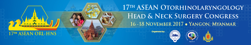 ASEAN ORL-HNS_Email_sign