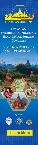 ASEAN ORLHNS_BANNER_160X600