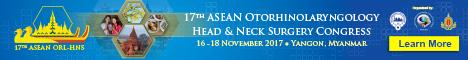 ASEAN ORLHNS_BANNER_468X60